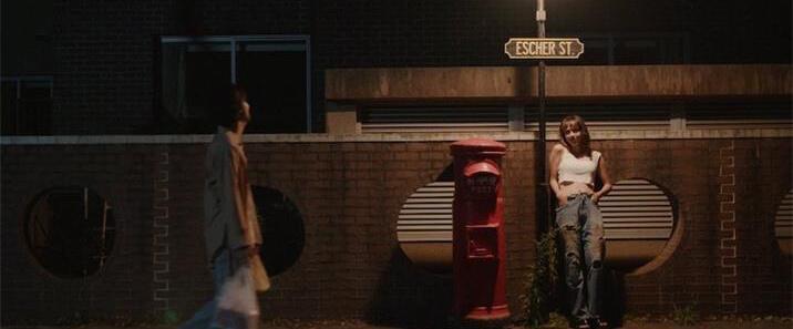 《埃舍尔街的红色邮筒》网盘下载 – 720P/1080P高清完整版下载
