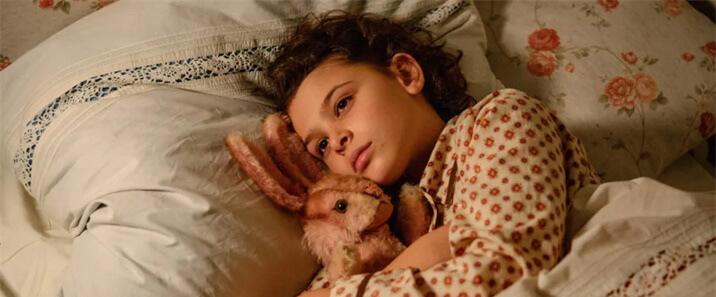 《元首偷走了粉兔子》网盘下载 – 720P/1080P高清完整版下载