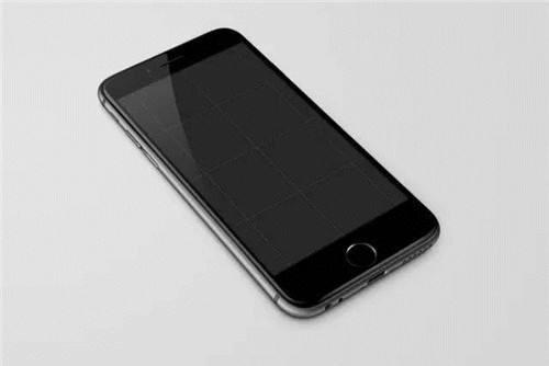 苹果手机视频播放黑屏解决方案